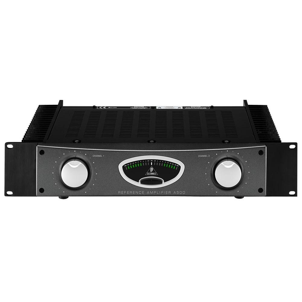 amplifiers store dj