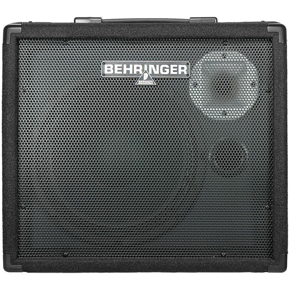 Keyboard Amplifiers Store Dj Guitar Or Music Amplifier Home Stereo Powered Subwoofer Behringer Ultratone K900fx 45w Amp W Fx