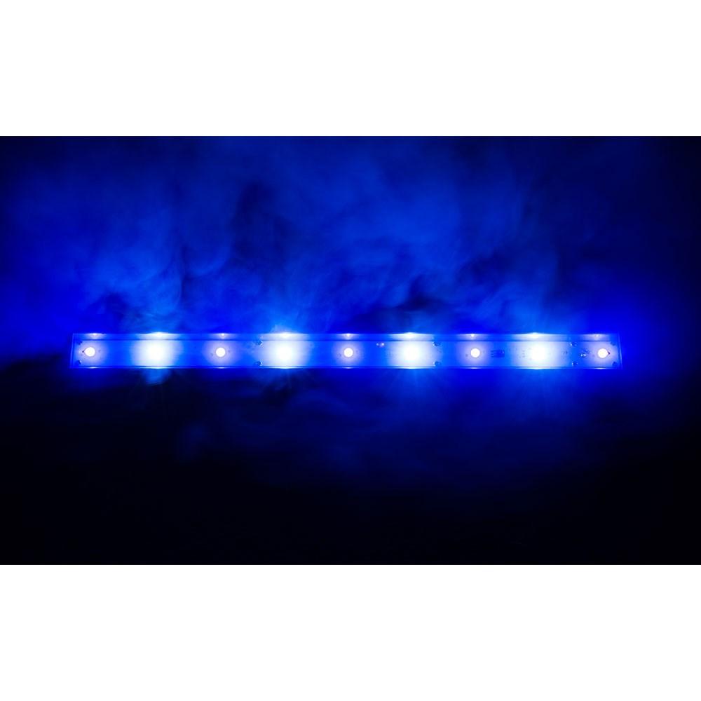 golf lighting lights black creation made your custom gamesblack mini games laser blacklight together en game light build