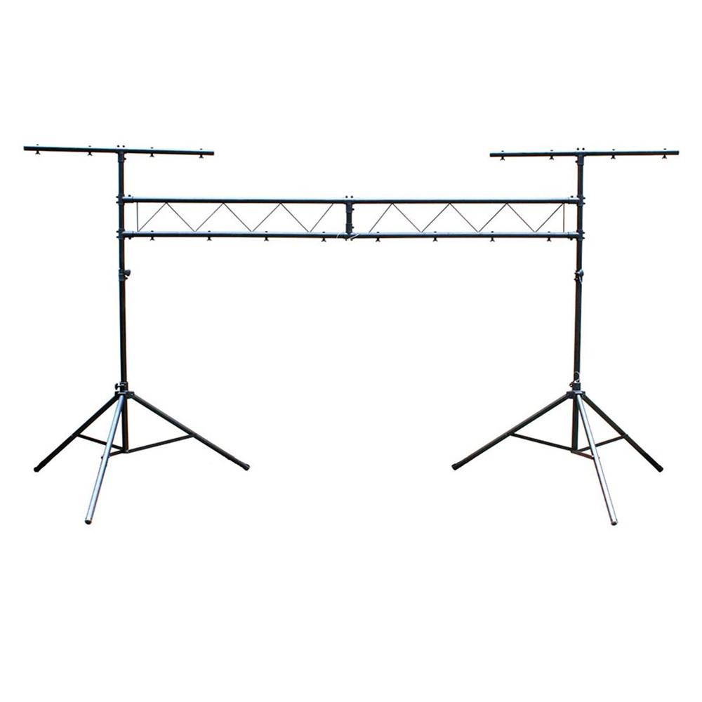 products ltd supplies truss stand stands dj lighting