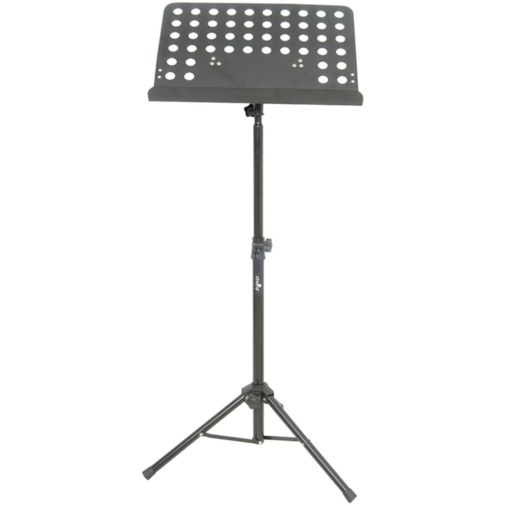 dl sheet music stand music instrument stands store dj. Black Bedroom Furniture Sets. Home Design Ideas