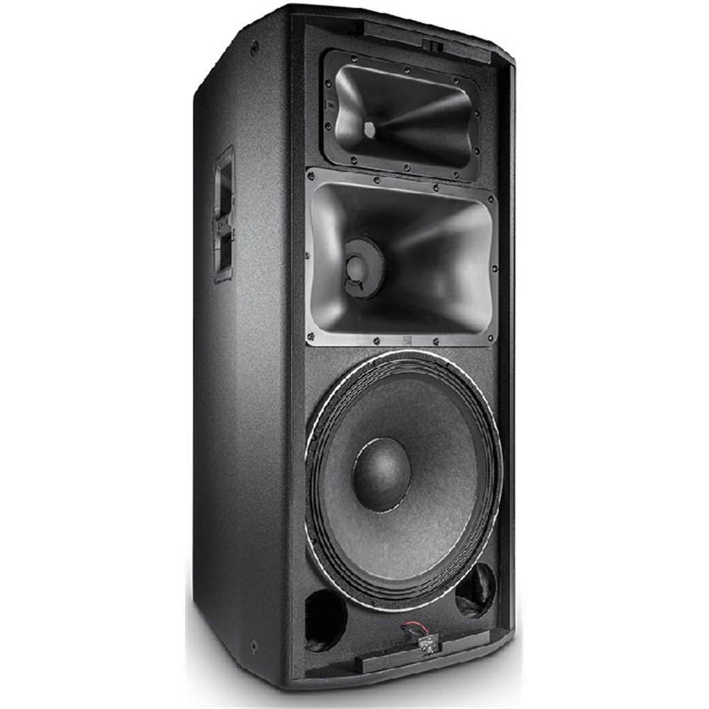 jbl dj speakers 15 inch. jbl jbl dj speakers 15 inch