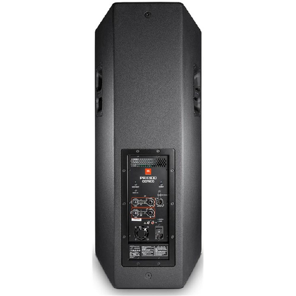 jbl 15 speakers. $1969 inc gst jbl 15 speakers 2