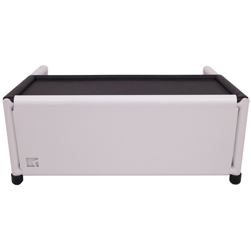 Liteconsole Go Tt Professional Dj Console Furniture Store Dj