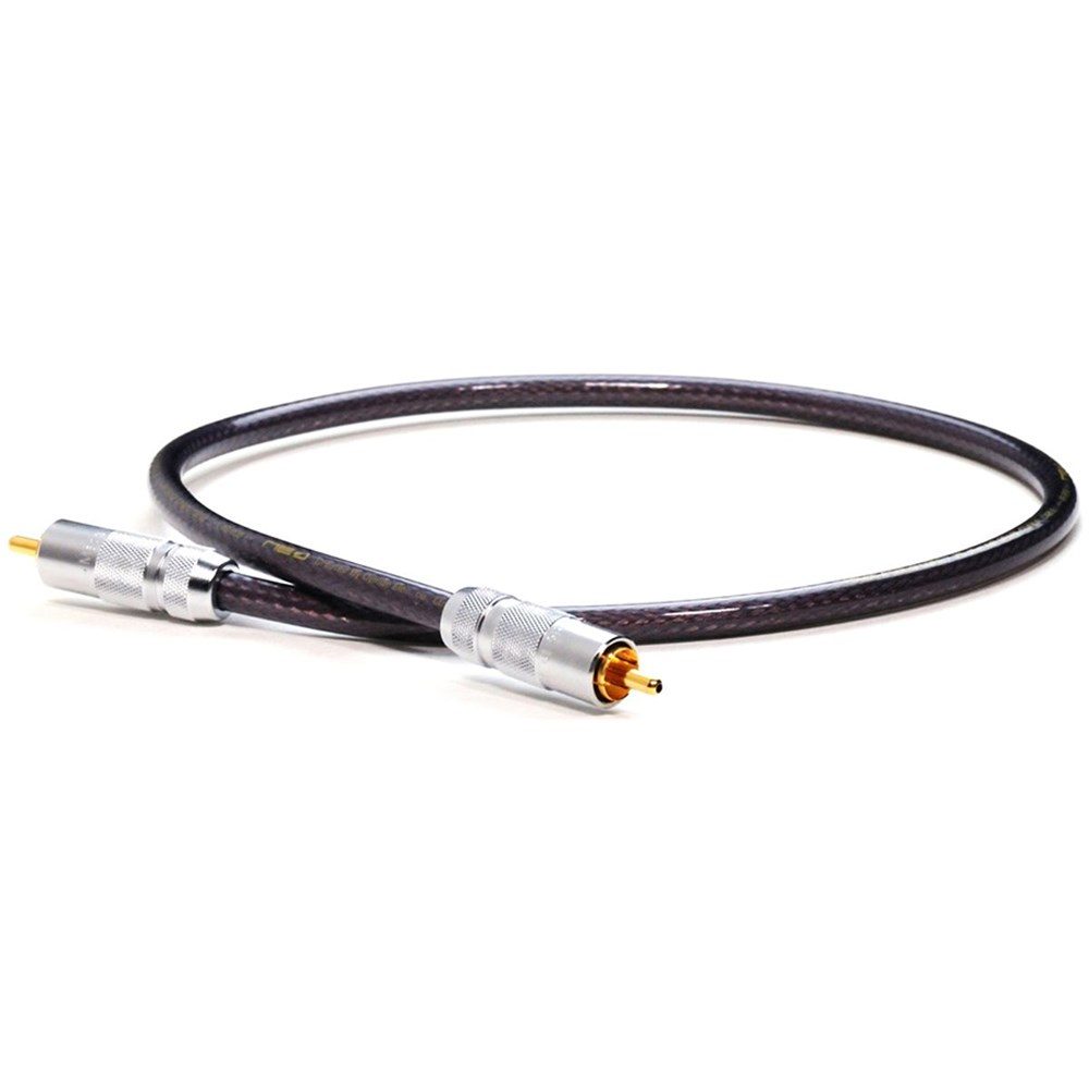 Digital Usb Data Cables Store Dj Cable Wiring Diagram5pin Micro Cableled Product On Oyaide Neo As 808r V2 Rca 75 Ohm Coaxial 1m