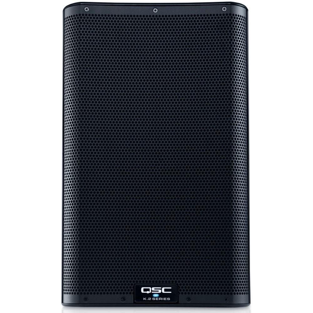 QSC - Store DJ