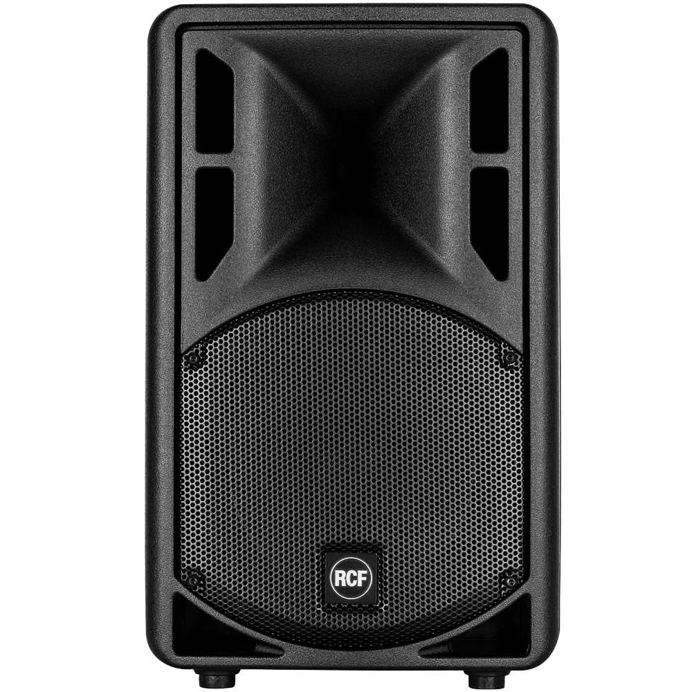 Rcf Store Dj Kit Power Subwoofer Aktif Art 310 A Mk4 10 Active Two Way Speaker