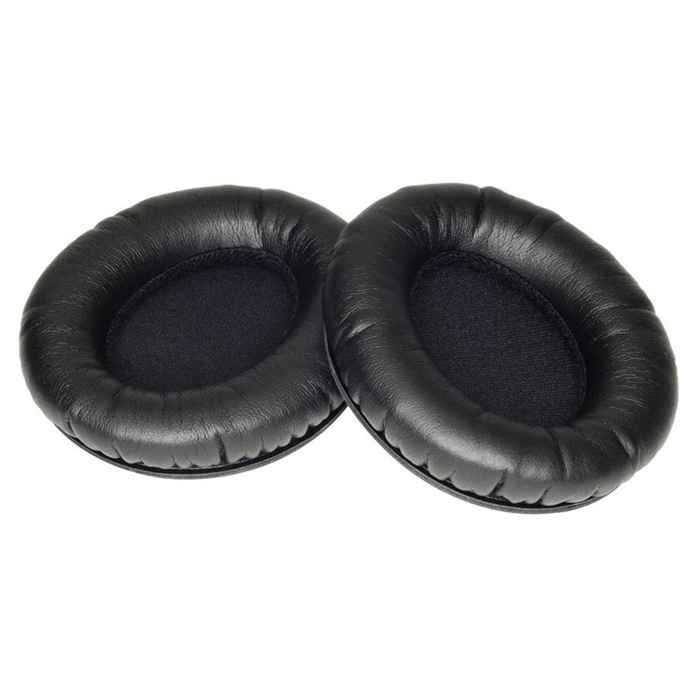 eb8fd4c1d5f Sennheiser Replacement Earpads for HD202 & HD212
