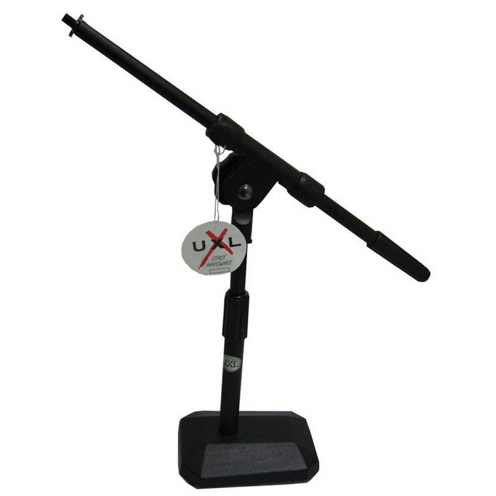 Microphone Stands Store DJ