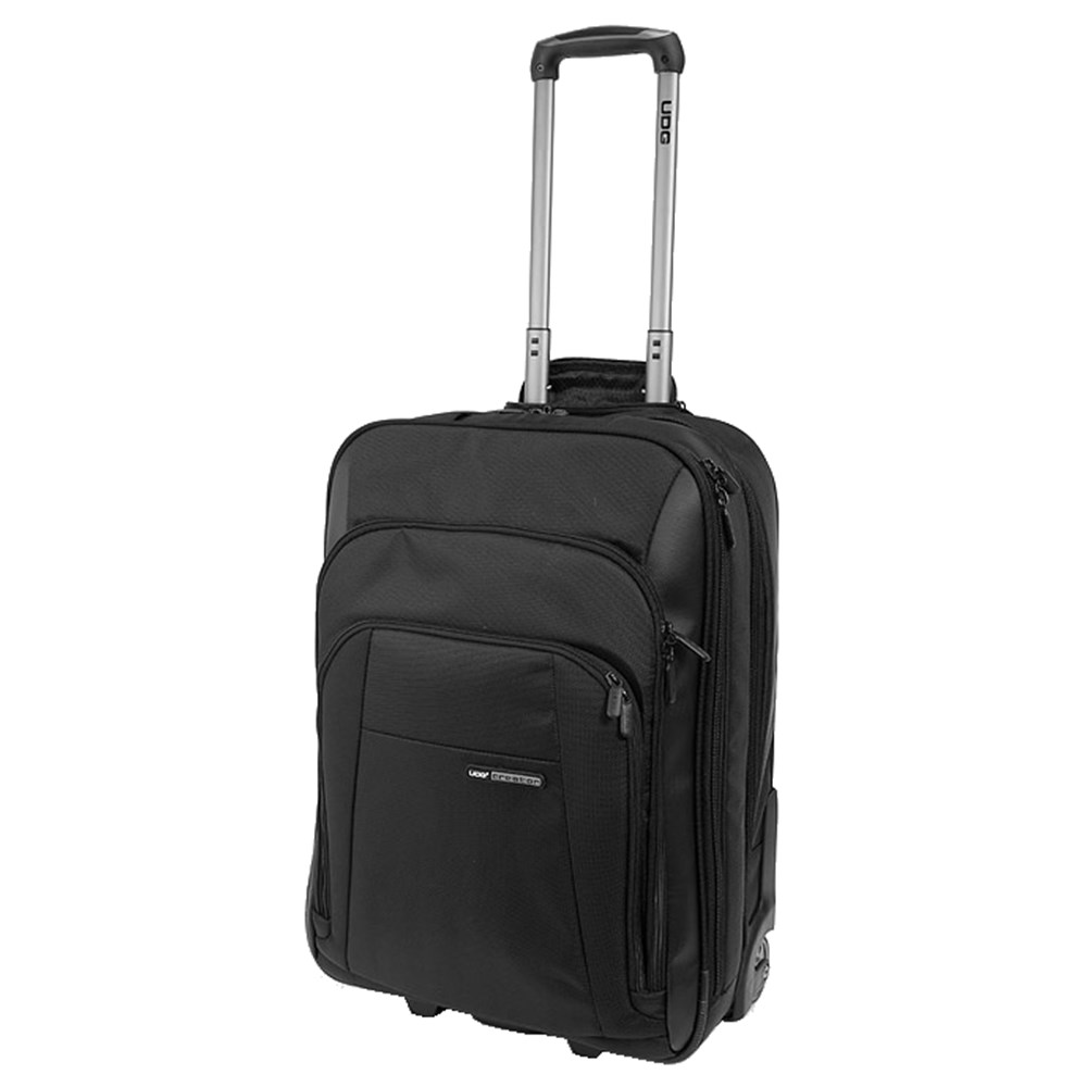 UDG Creator Wheeled MIDI Controller Case 22inch